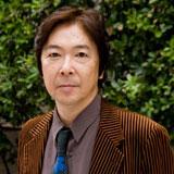 岩田由記夫
