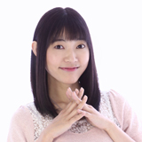 長弘 翔子