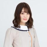 山崎怜奈(乃木坂46)