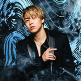 RIKU(THE RAMPAGE from EXILE TRIBE)