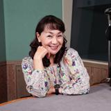 田中美和子